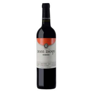 5 Vinhos Tintos para acompanhar bacalhau abaixo de 10€