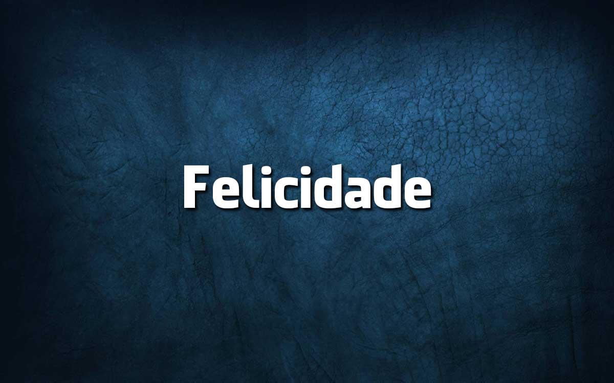10 palavras de sonho da língua portuguesa