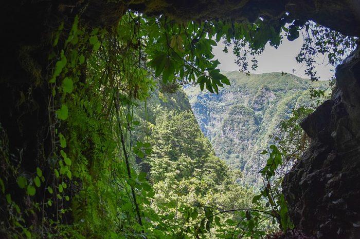 O Gerês e mais 11 incríveis maravilhas naturais de Portugal