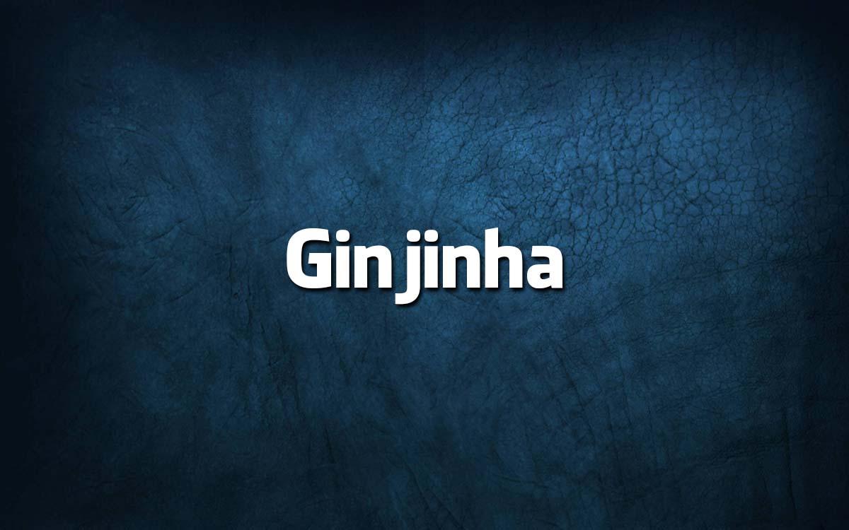 6 erros de português que afetam a sua imagem