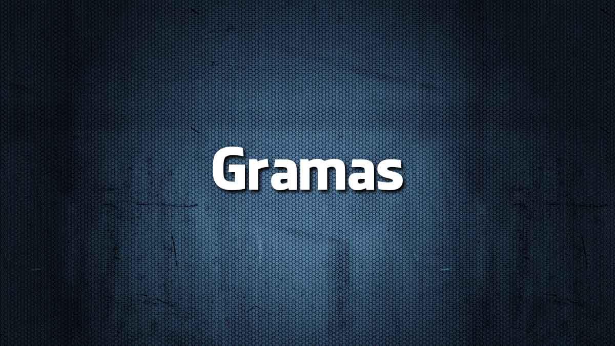 5 erros de português mais comuns que deve corrigir