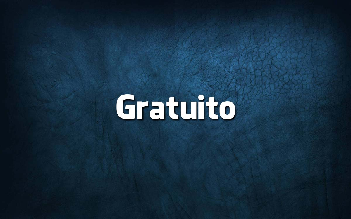 6 erros de português