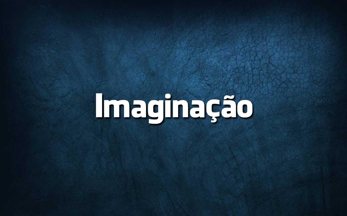 palavras de sonho da língua portuguesa
