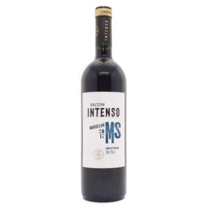 5 dos melhores vinhos tintos brasileiros, segundo a Decanter World Wine Awards