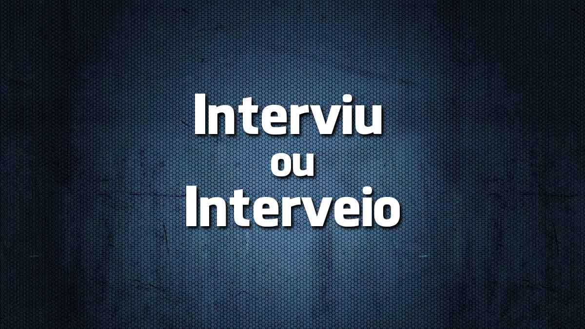 erros de português mais comuns