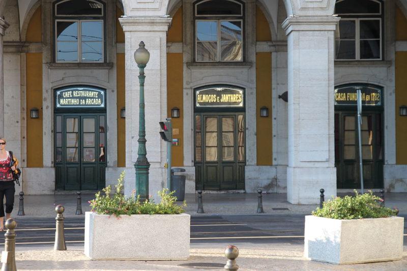 6 coisas diferentes para fazer em Lisboa