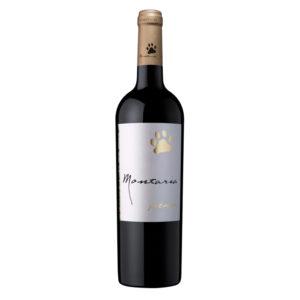 Os melhores vinhos tintos para acompanhar bons petiscos