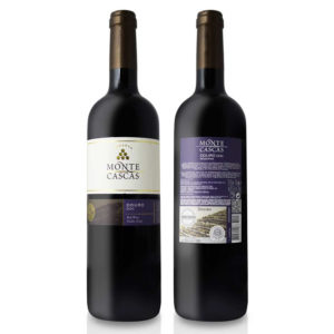 Fantásticos Vinhos Tintos abaixo de 10€ para acompanhar assados