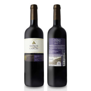 5 Vinhos Tintos abaixo de 10€ para acompanhar carnes vermelhas