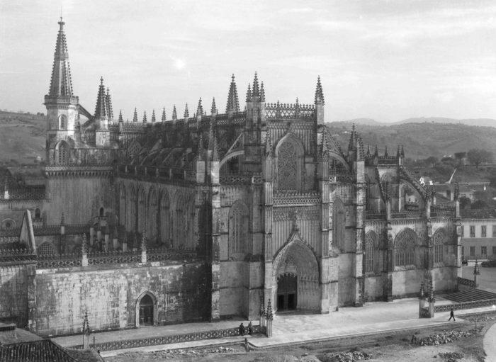 6 emblemáticos monumentos de Portugal