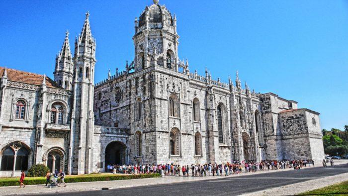 Os piores comentários de turistas sobre ícones portugueses
