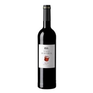 Vinhos Tintos abaixo de 10€