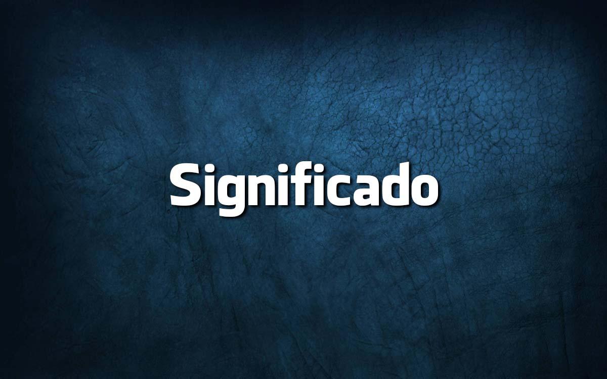 Na Língua Portuguesa escreve-se cú ou cu?