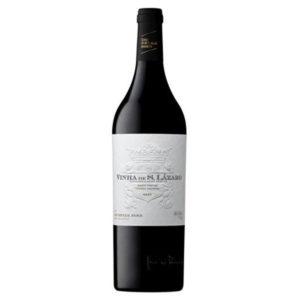 4 vinhos tintos Touriga Nacional, a casta que enfeitiça