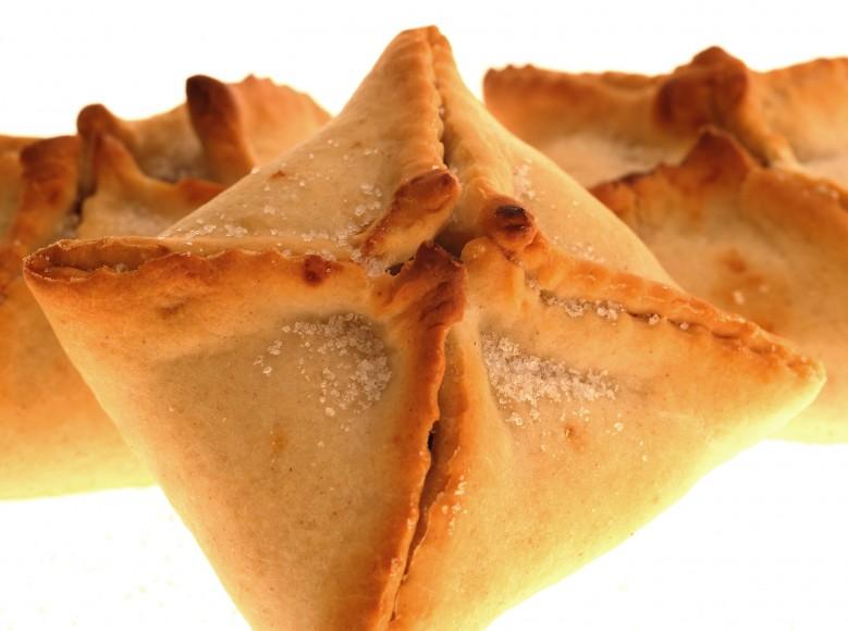 A Doçaria Conventual e os saborosos pitos de Santa Luzia