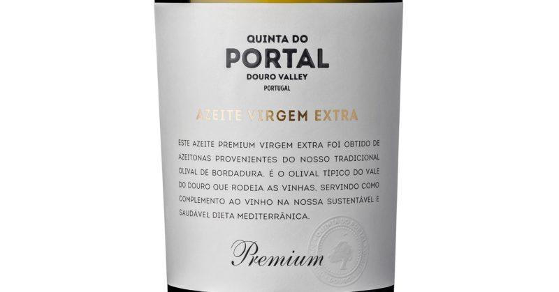 O vencedor do 1º concurso internacional de azeites no Brasil é português