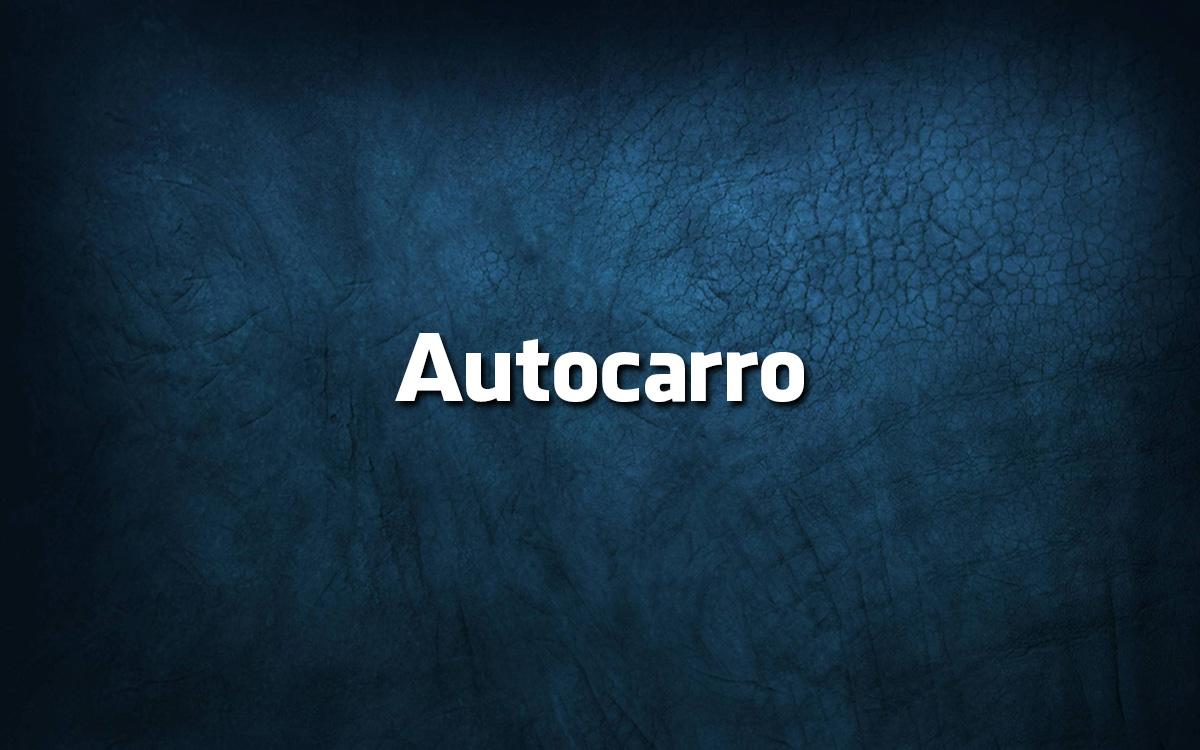 palavras portuguesas estranhas para os brasileiros