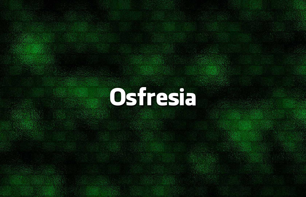 palavras estranhas da língua portuguesa