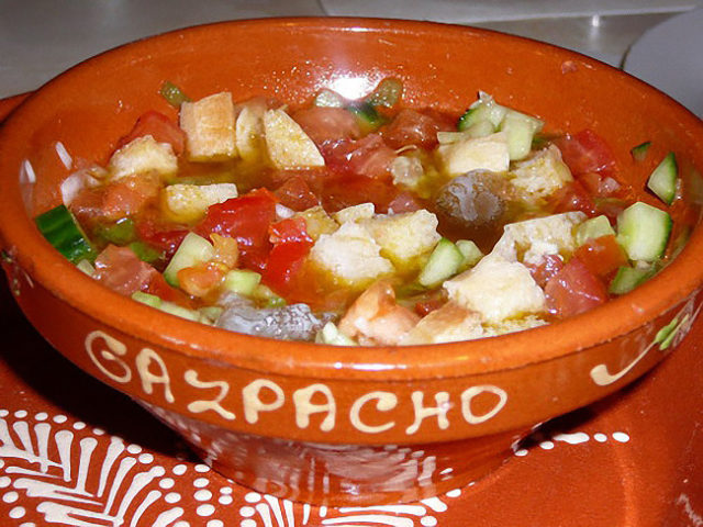 deliciosas receitas tradicionais Alentejanas