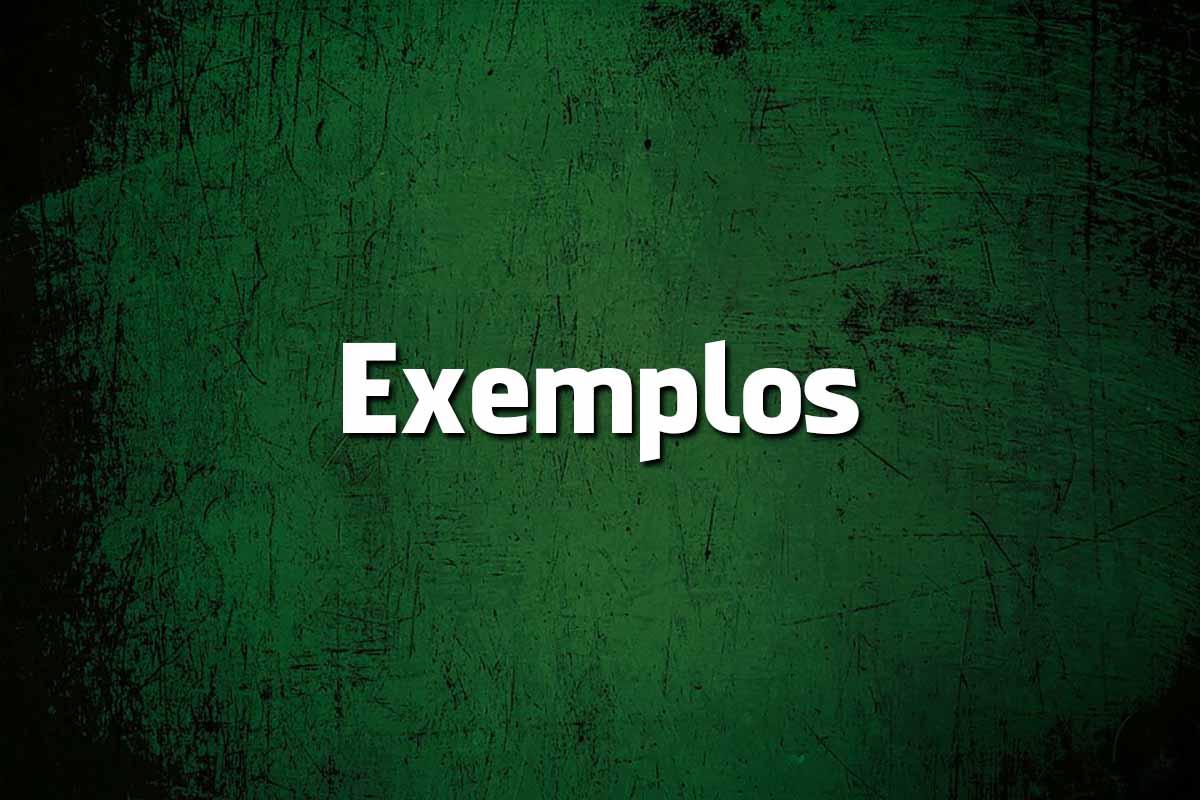 Na língua portuguesa escreve-se bimensal ou bimestral?