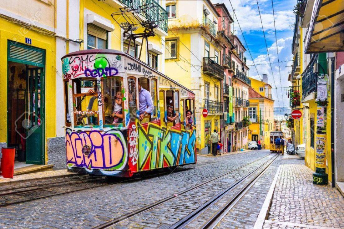7 segredos e curiosidades sobre Lisboa