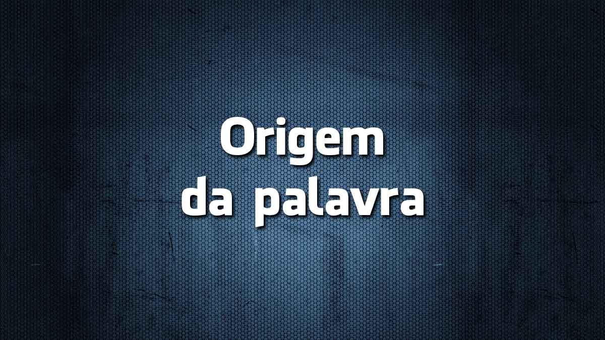 Diz-se Obrigado ou Obrigada na Língua Portuguesa?