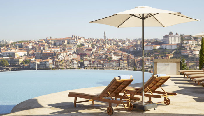 A melhor carta regional do mundo de vinhos tintos, brancos e outros é portuguesa