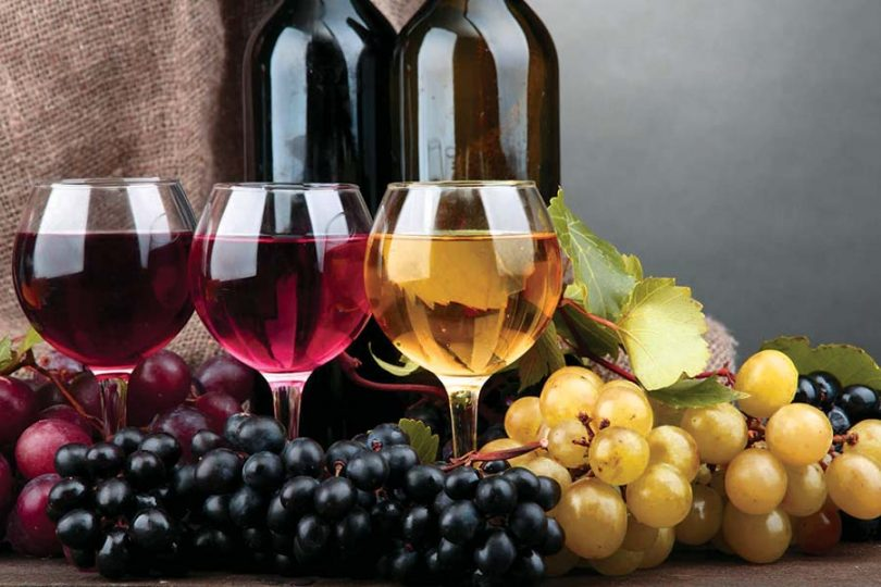 Mitos e mentiras sobre vinho tinto, branco, rosé e outros