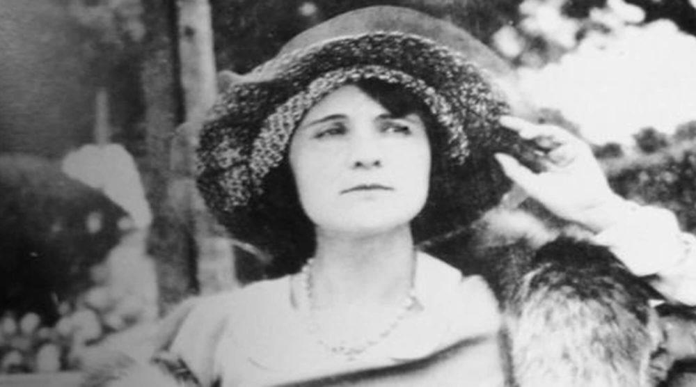 belos poemas de Florbela Espanca