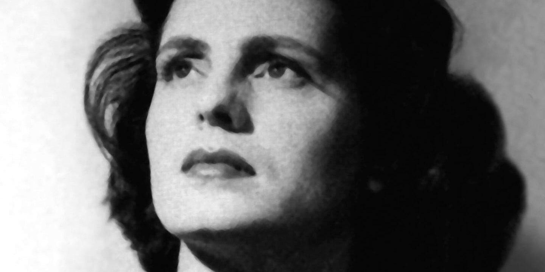 Recordar Amália Rodrigues