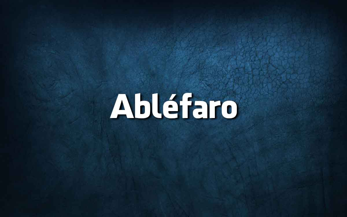 20 palavras pouco conhecidas da língua portuguesa