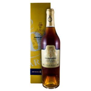 vinhos portugueses mais premiados