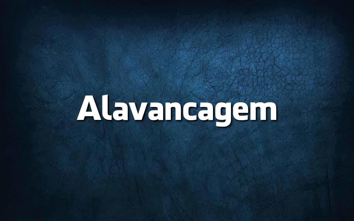 20 das palavras mais feias da língua portuguesa