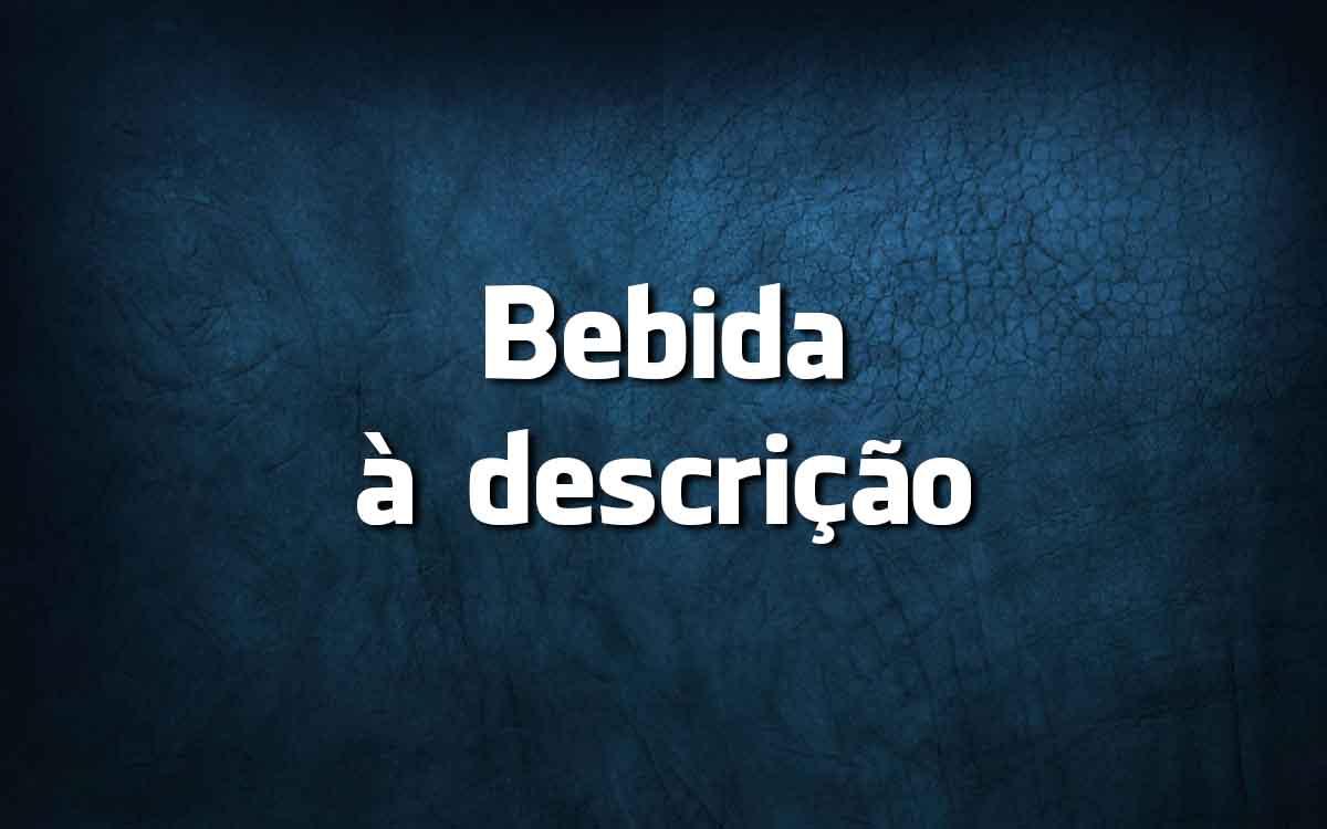 Expressões e palavras da língua portuguesa que muitos falam erradamente