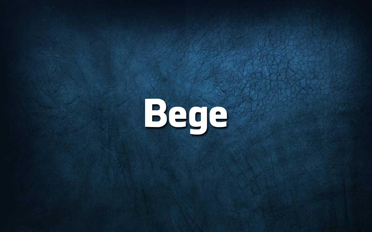 6 erros de português que prejudicam a sua imagem