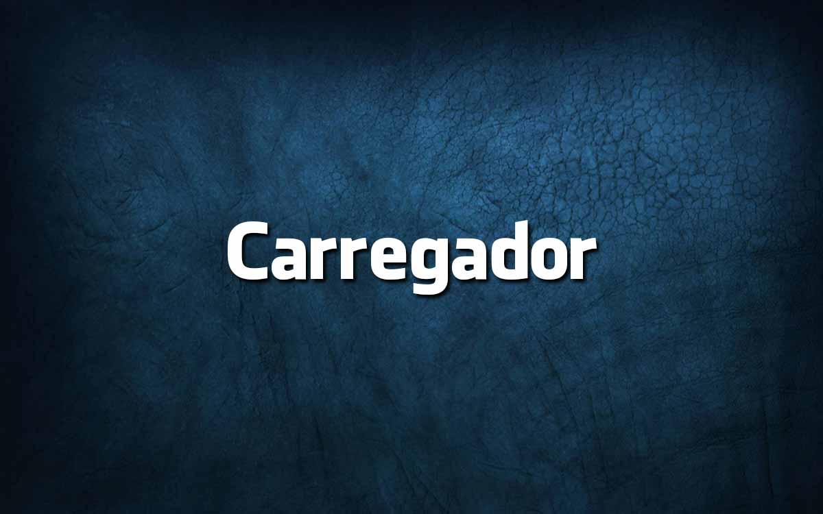 13 palavras da língua portuguesa que mudaram de significado