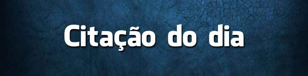 Teste de Português 186