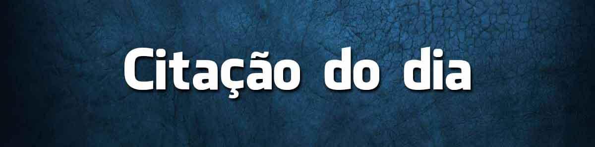 Teste de Língua Portuguesa «139»: ponha à prova os seus conhecimentos