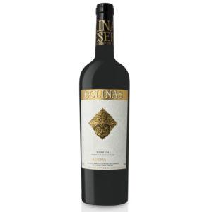 5 Vinhos Tintos abaixo de 15€ que acompanham bem assados