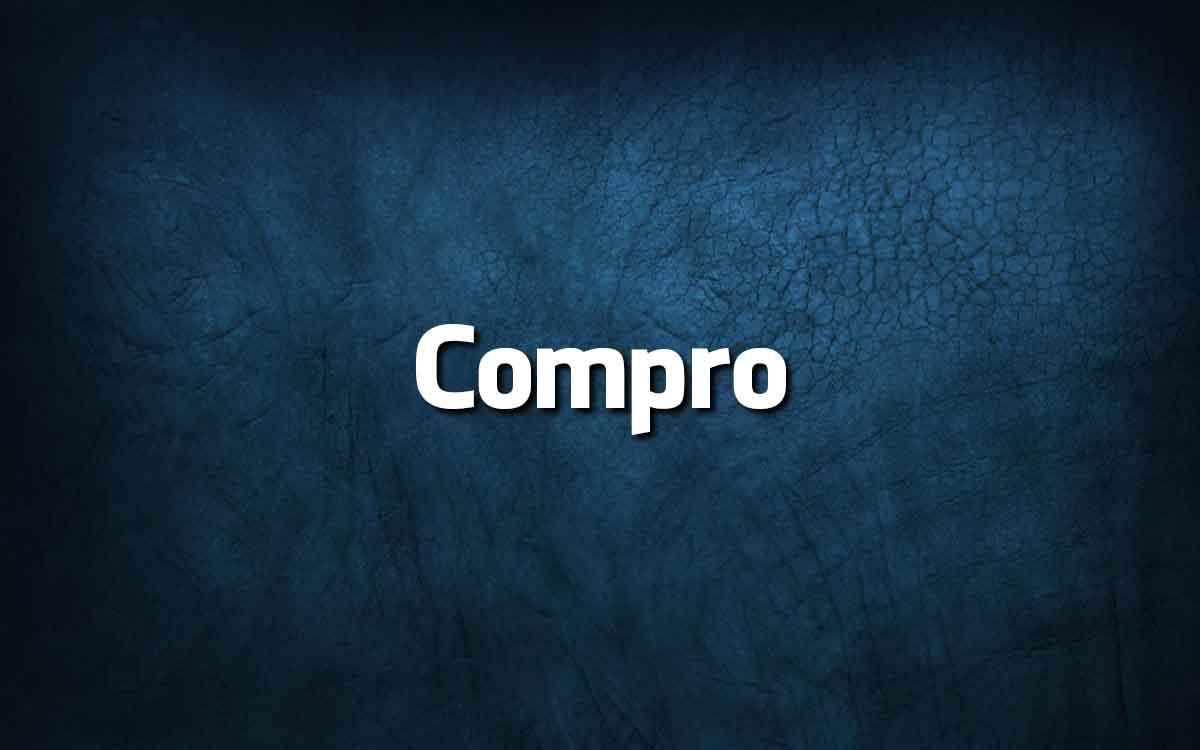 10 palavras fortes da língua portuguesa