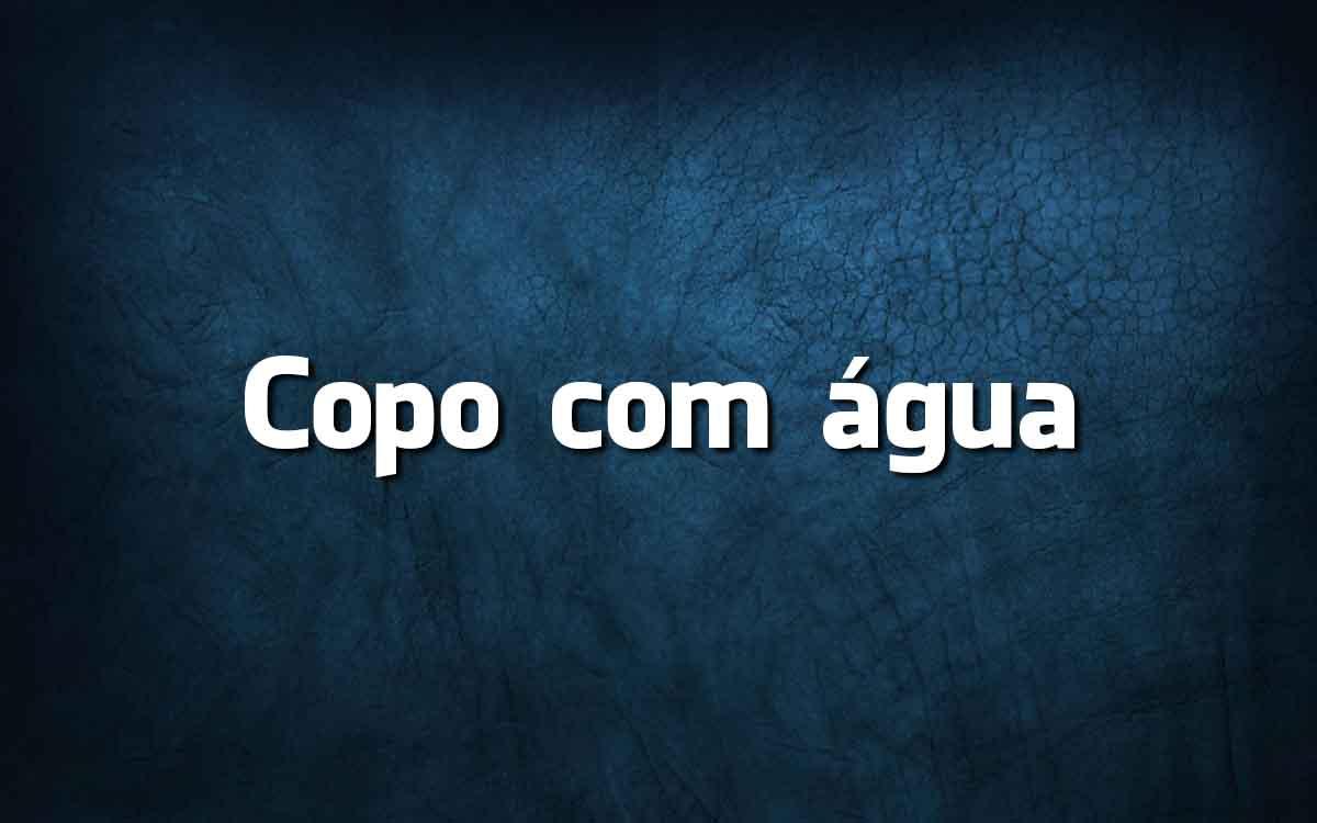 Não existem, mas todos usam estas 7 palavras e expressões da língua portuguesa