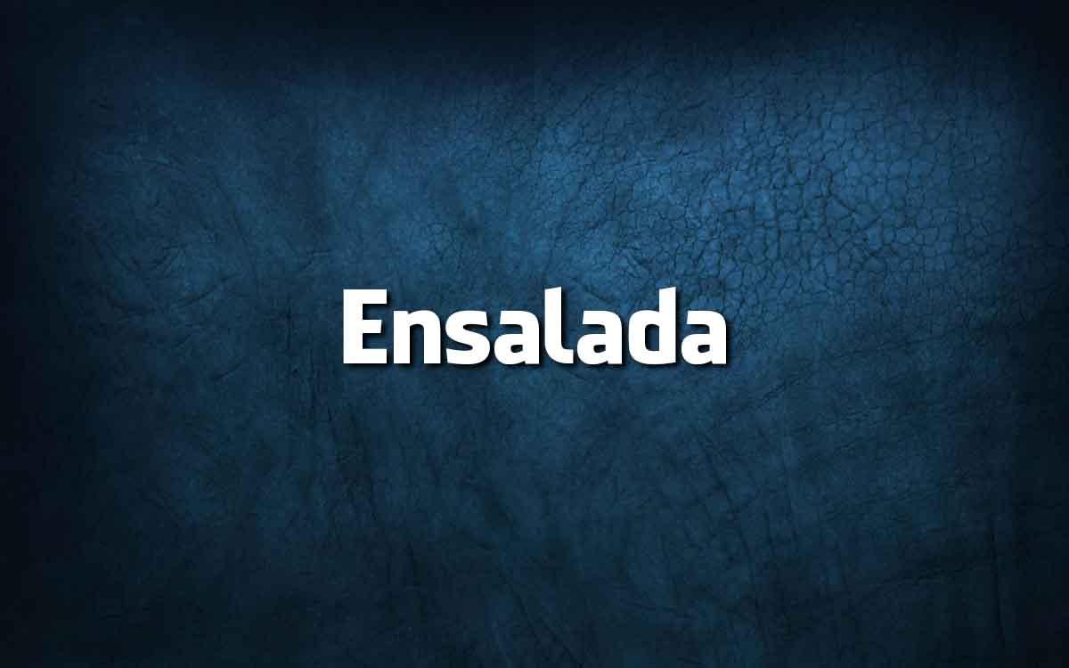 palavras espanholas que enganam