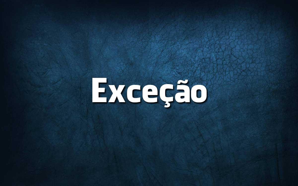 As 10 palavras que originam mais erros de português