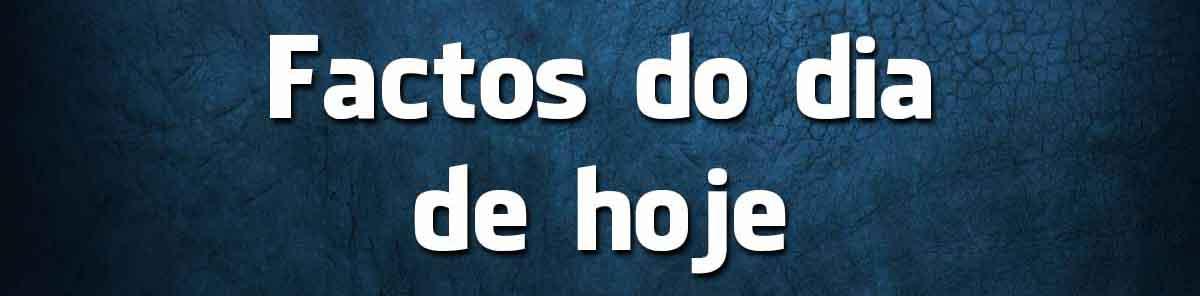 Teste de Língua Portuguesa «149»