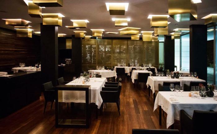 Os 5 melhores restaurantes de Lisboa com estrela Michelin