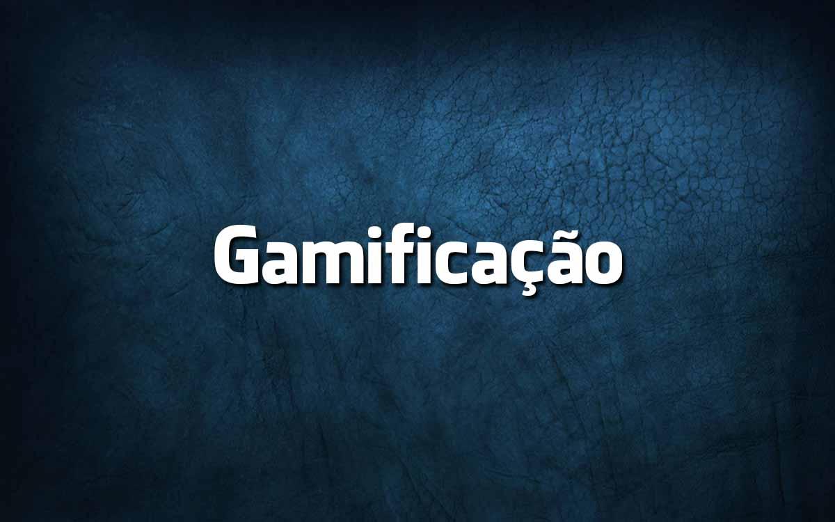 24 Palavras novas na língua portuguesa
