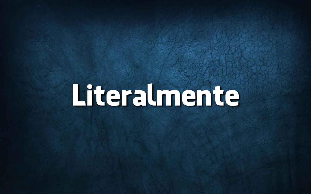 palavras e expressões da língua portuguesa