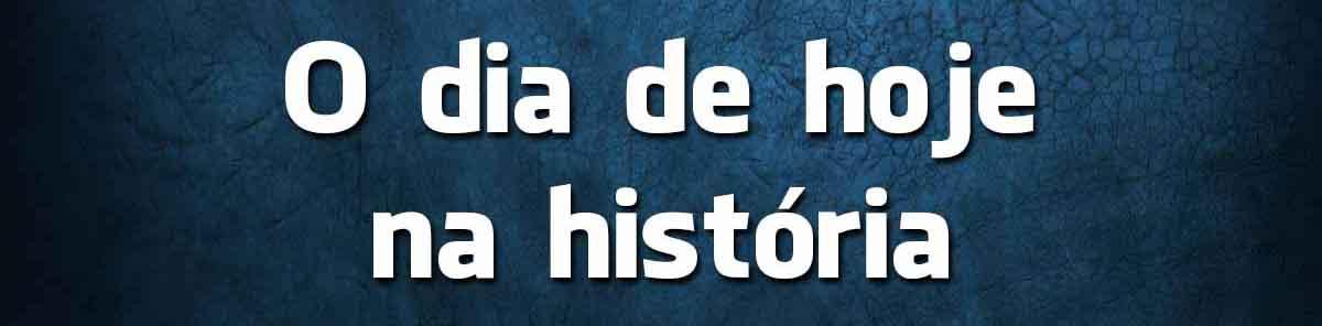 Quiz ou Teste de Português 207