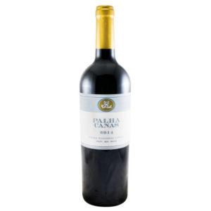 Os melhores vinhos tintos e brancos abaixo de 5 euros