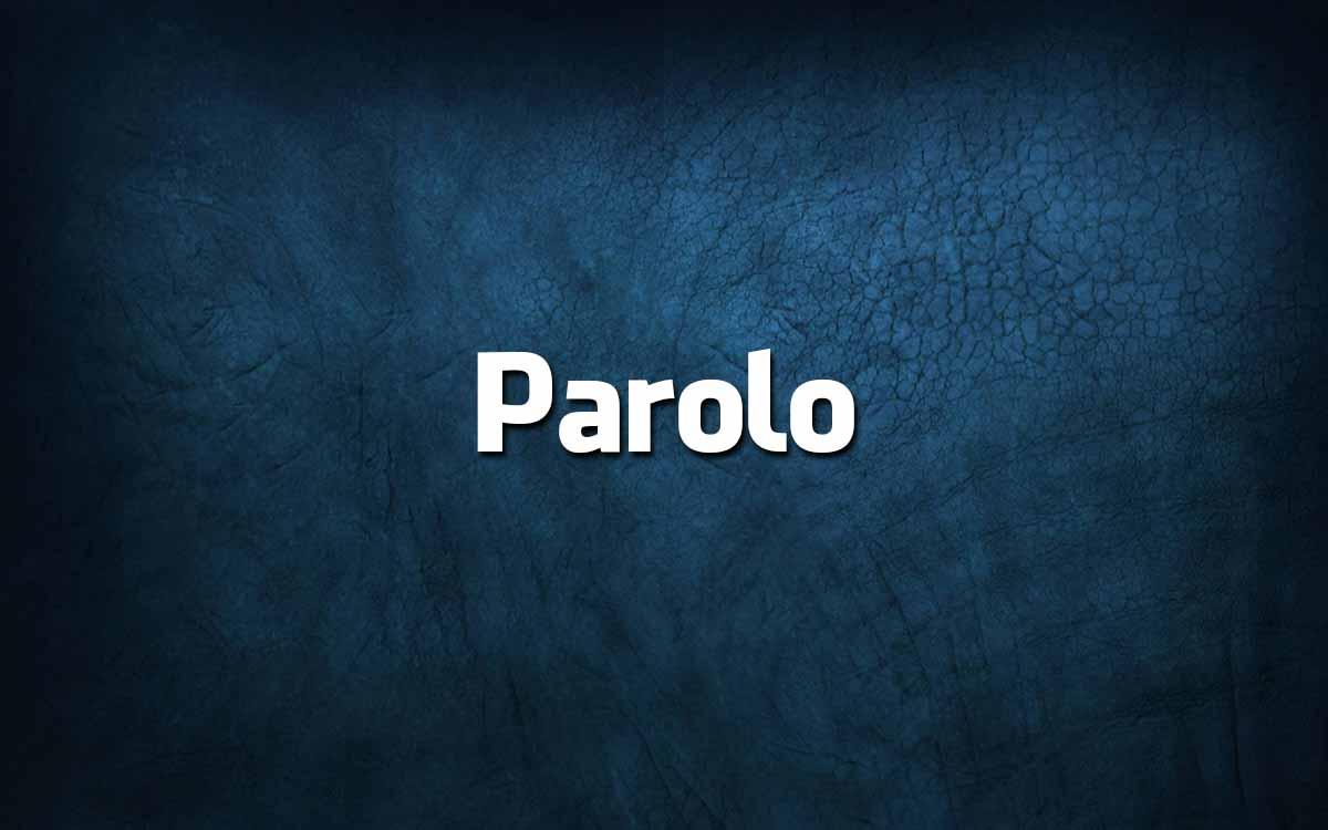 10 insultos da língua portuguesa para homens